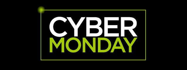 Mejores ofertas Cyber Monday 2019 El Corte Inglés