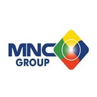 Lowongan Kerja MNC Group (RCTI, MNCTV, GLOBAL TV, INEWS TV)