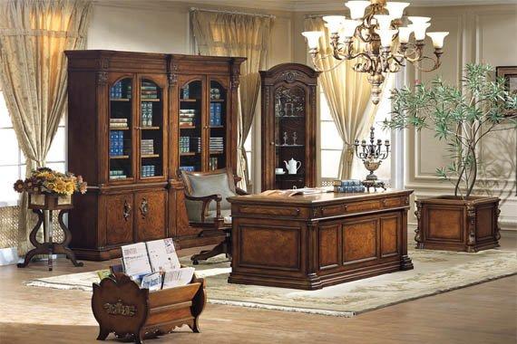 Home Office Furniture Houston Texas Minimalist Yvotubecom - Home office furniture houston