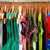 Βρέθηκαν μυστικά μηνύματα κρυμμένα σε ρούχα επώνυμης εταιρίας - Είναι σημαντικό το ποιος και γιατί τα αφήνει