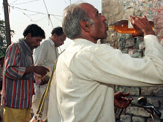 27-killed-by-poisonous-liquor-in-uttarakhand-many-are-critical