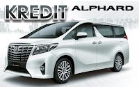 New-ALPHARD-Pricelist-Harga-Simulasi-Kredit