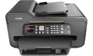 Kodak ESP 6150 All-in-One Review and Driver Download
