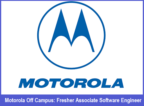 motorrola inc The information contained herein is provided for information purposes only and is intended only to outline motorola mobility's presently of google inc.
