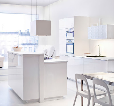 Perhatikan Sebelum Membeli Lemari Dapur di Ikea