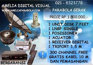 http://www.ameliaparabola.com/2015/02/toko-parabola-digital-jakarta-selatan.html