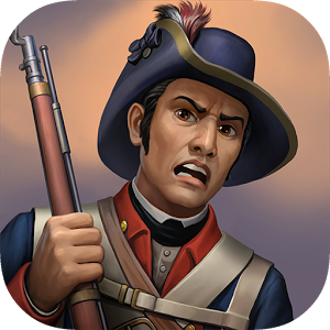 Colonies vs Empire APK