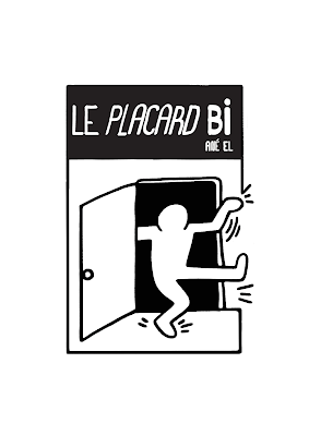 http://bicause.fr/wordpress/wp-content/uploads/2013/01/placard_bi_ea.pdf