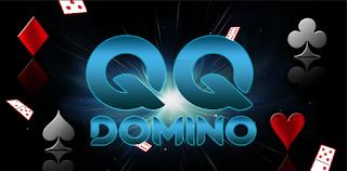 Trick Jitu Capai Kemenangan Domino QQ Online IDOLAQQ.Com