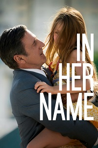 Watch In Her Name Online Free in HD