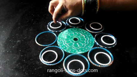 Navratri-golu-decoration-kolam-234a.jpg