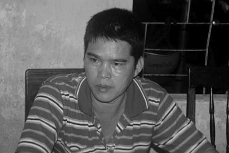 Vụ giết vợ chôn xác ở Quảng Ngãi: Kẻ sát nhân khai gì
