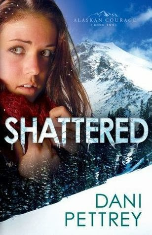 https://www.goodreads.com/book/show/15713049-shattered