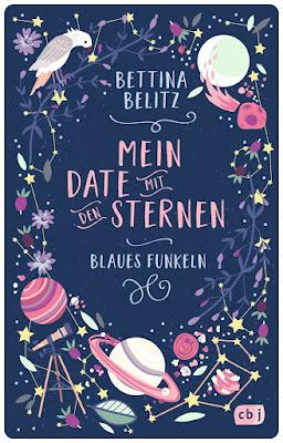 https://www.randomhouse.de/Paperback/Mein-Date-mit-den-Sternen-Blaues-Funkeln/Bettina-Belitz/cbj-Jugendbuecher/e537414.rhd