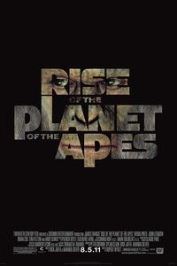 Rise of the Planet of the Apes (2011) (Dual Audio) (Hindi-English) 480p-720p-1080p