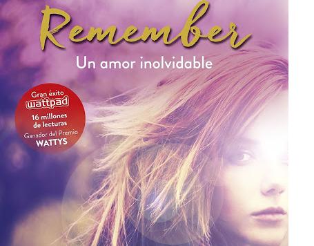6 Libros de Fantasía Romántica que devoraras este mes de Noviembre (Novedades)
