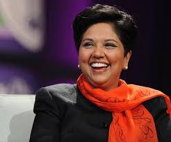Indra Nooyi Family Husband Son Daughter Father Mother Age Height Biography Profile Wedding Photos