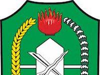 Hasil Pilkada (Pilgub) Kalimantan Barat (Kalbar) 2018 Versi Quick Count