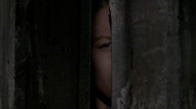 Hình ảnh phim Cô Hàng Xóm