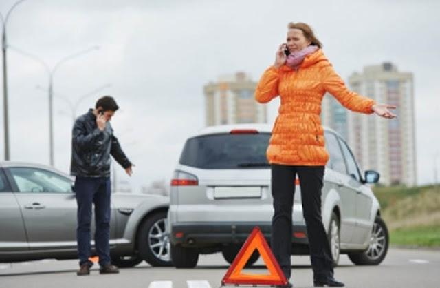 Indemnizaciones por daños en accidentes de tráfico en Málaga