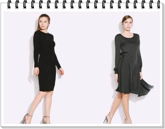 oferte bune rochii de ocazie sfaturi pentru alegeri cu stil