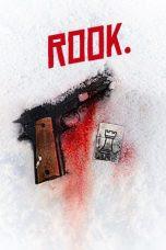 Rook. (2020)