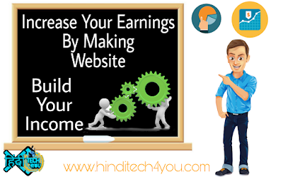 Best way to earn more money at home- read and see 3 best ideas