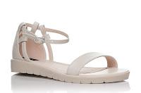 sandale-femei-1