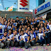 Suzuki World Opens in Cabanatuan City
