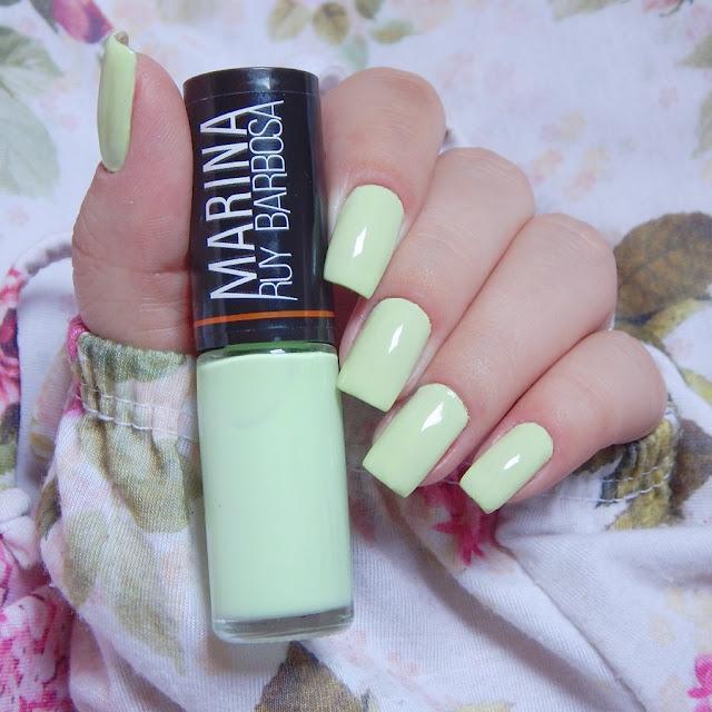 esmalte-verde-neon