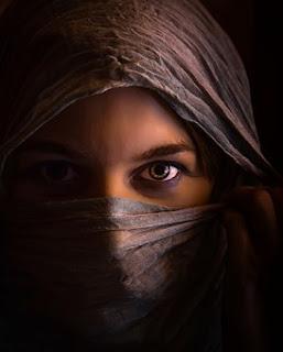 2 Strategi Dakwah Rasulullah di Mekah tertutup dan terbuka