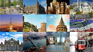 İstanbul sözleri ile ilgili aramalar istanbul sözleri tumblr  günaydın istanbul sözleri  resimli istanbul sözleri  istanbul ile ilgili sitem sözleri  istanbul ile ilgili giderli sözler  istanbul sözleri instagram  istanbul kapak sözler  istanbul sözleri facebook İstanbul gezi ile ilgili aramalar istanbul gezi programı  istanbul gezi rehberi blog  istanbul gezisi blog  istanbul gezi rehberi kitap  istanbul gezi haritası  istanbul gezi rehberi haritası  istanbul gezi notları  istanbul gezi rehberi pdf