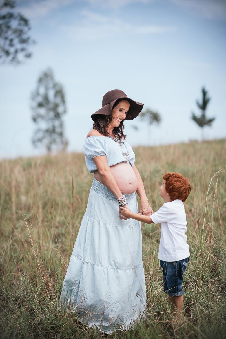 book de gravida - photo #14