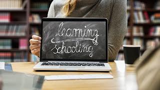 Nursing Schools Near Me – Find The Nearest Accredited Nursing Program