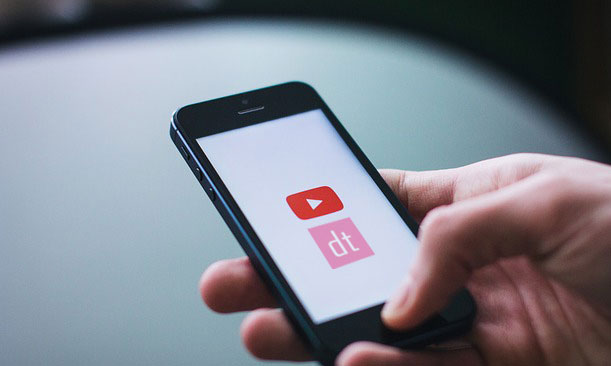 Tips Cara Meningkatkan Penonton Youtube dan Mempercepat Monetize