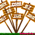 What is the Domain Names   Type of Domain Names.