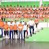 CLUB DE FUTBOL CORRECAMINOS RIO BRAVO PRESENTA SU FOTO OFICIAL JULIO 2016