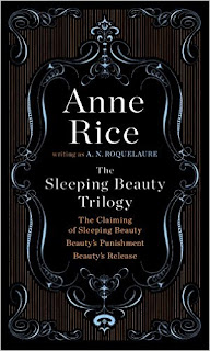 http://www.amazon.com/Sleeping-Beauty-Trilogy-Anne-Rice-ebook/dp/B008HYPEYS/ref=sr_1_3?s=books&ie=UTF8&qid=1458930170&sr=1-3&keywords=A.N.+Roquelaure