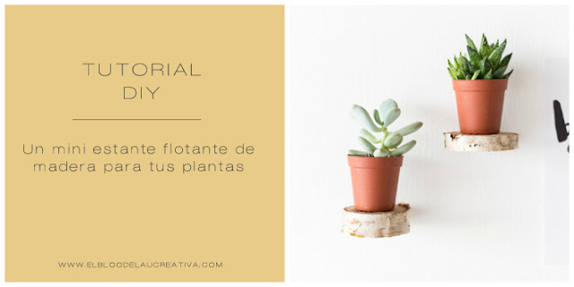 diy-tutorial-mini-estante-flotante-madera-plantas