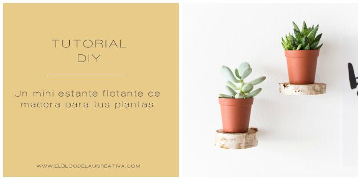 diy-tutorial-mini-estante-flotante-madera-plantas