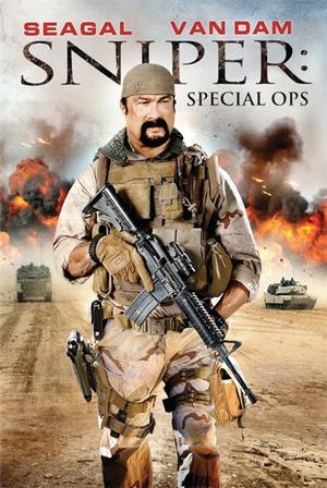 Download Sniper: Operações Especiais