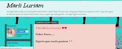 https://marliluriam.blogspot.com.br/