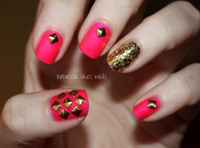 Born Pretty Store Blog: New fabulos nail art designs for ...