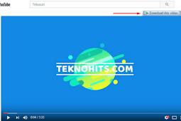 Cara Mengatasi IDM Tidak Muncul di YouTube Chrome