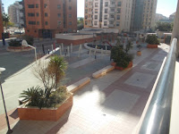 piso en venta calle miguel de unamuno castellon zonas