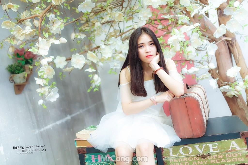 Ảnh Hot girl, sexy girl, bikini, người đẹp Việt sưu tầm (P11) Vietnamese-Models-by-Hoang-Nguyen-MrCong.com-026