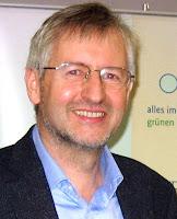 Dr. Rainer Lauf - Regionalbündnis Soonwald-Nahe