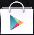 Google Play Store 7.1.25.1-All (0) (PR) 137772785 APK Latest Version Free Download