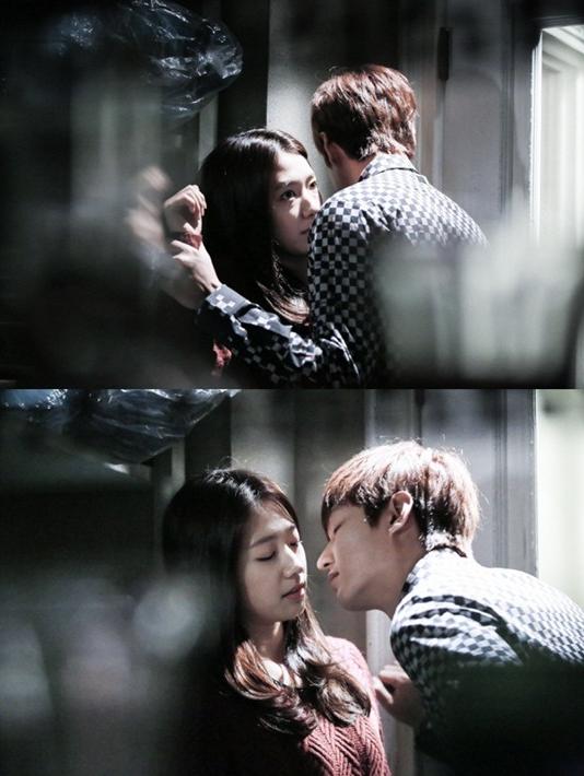 The Heirs - As 15 cenas mais emblemáticas desse ótimo dorama Lee Min Ho, Kim Woo Bin,Park Shin Hye e Krystal
