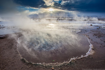 Geysir Iceland_by_Laurence Norah-3